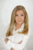 Dr. med. univ Marieta Grigorova